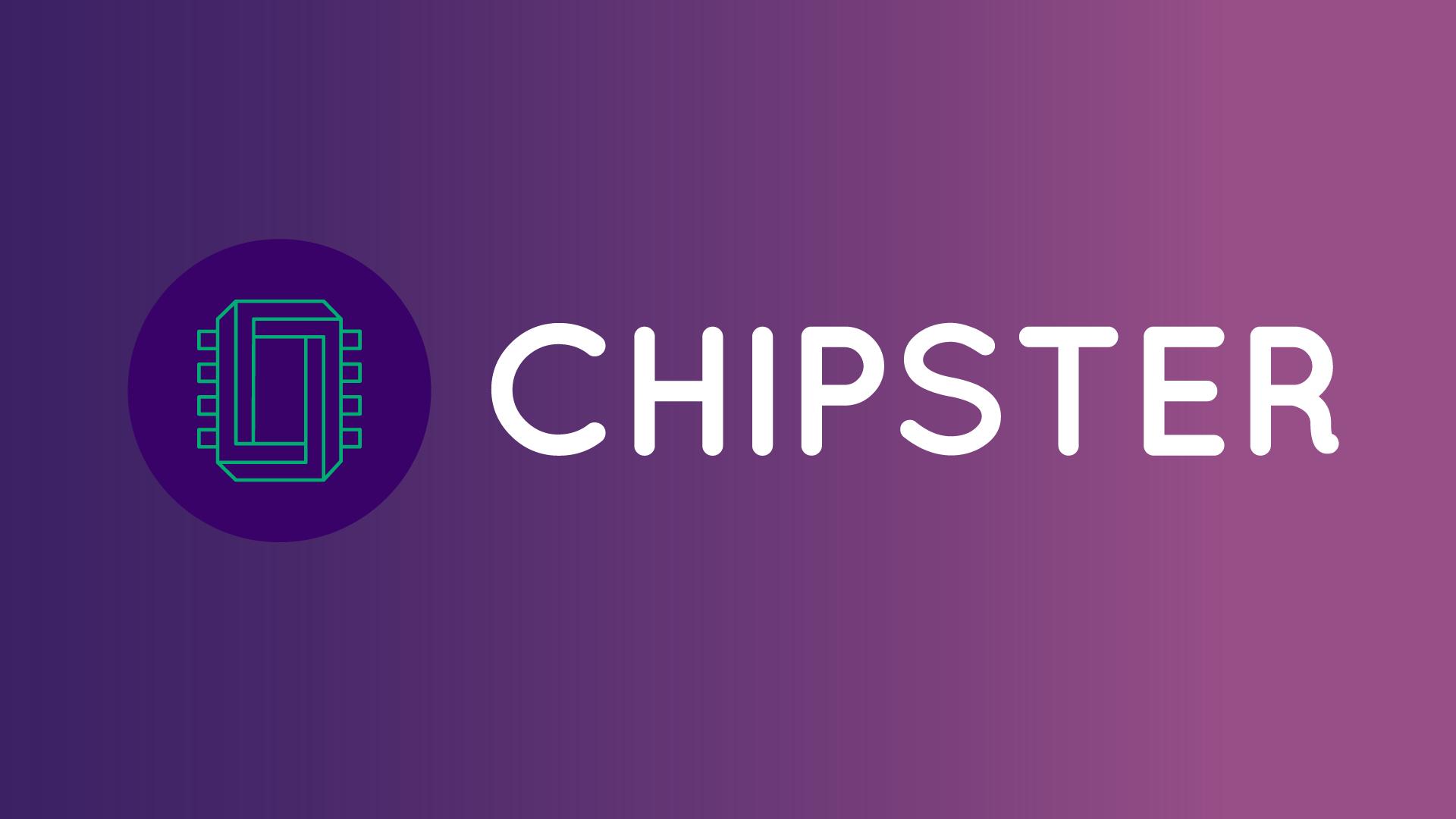 chipster-header
