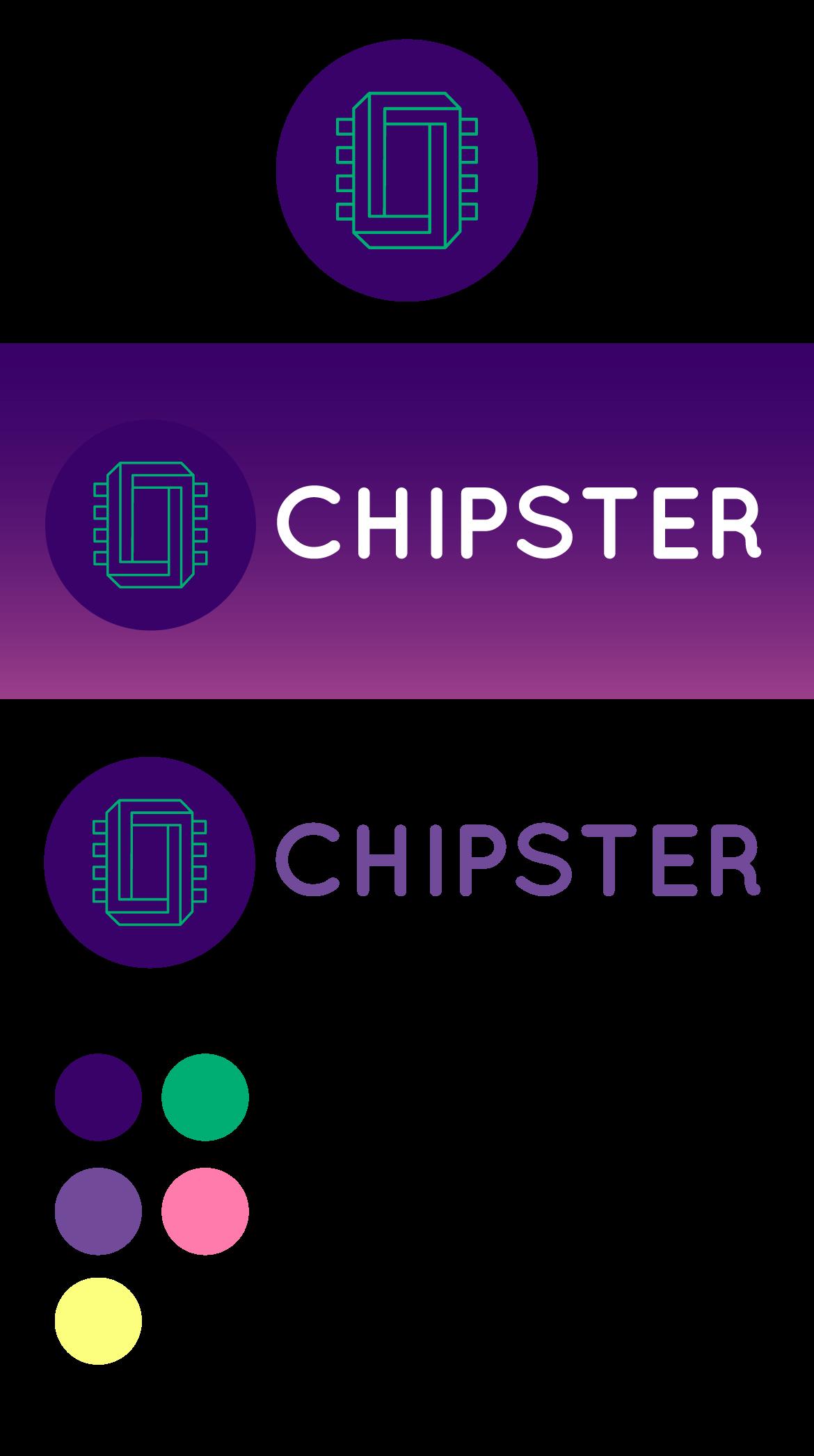 brandbook-chipster