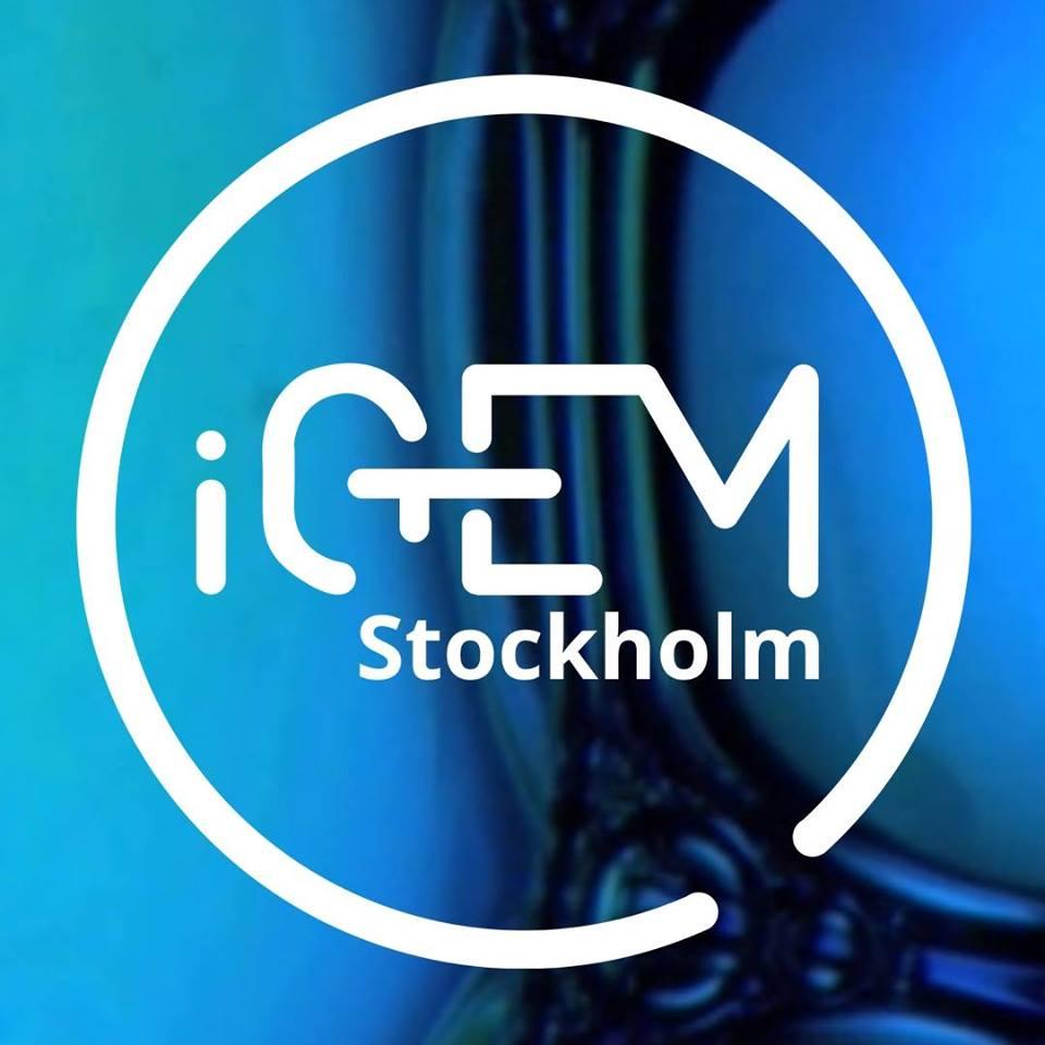 iGEM Stockholm 2017