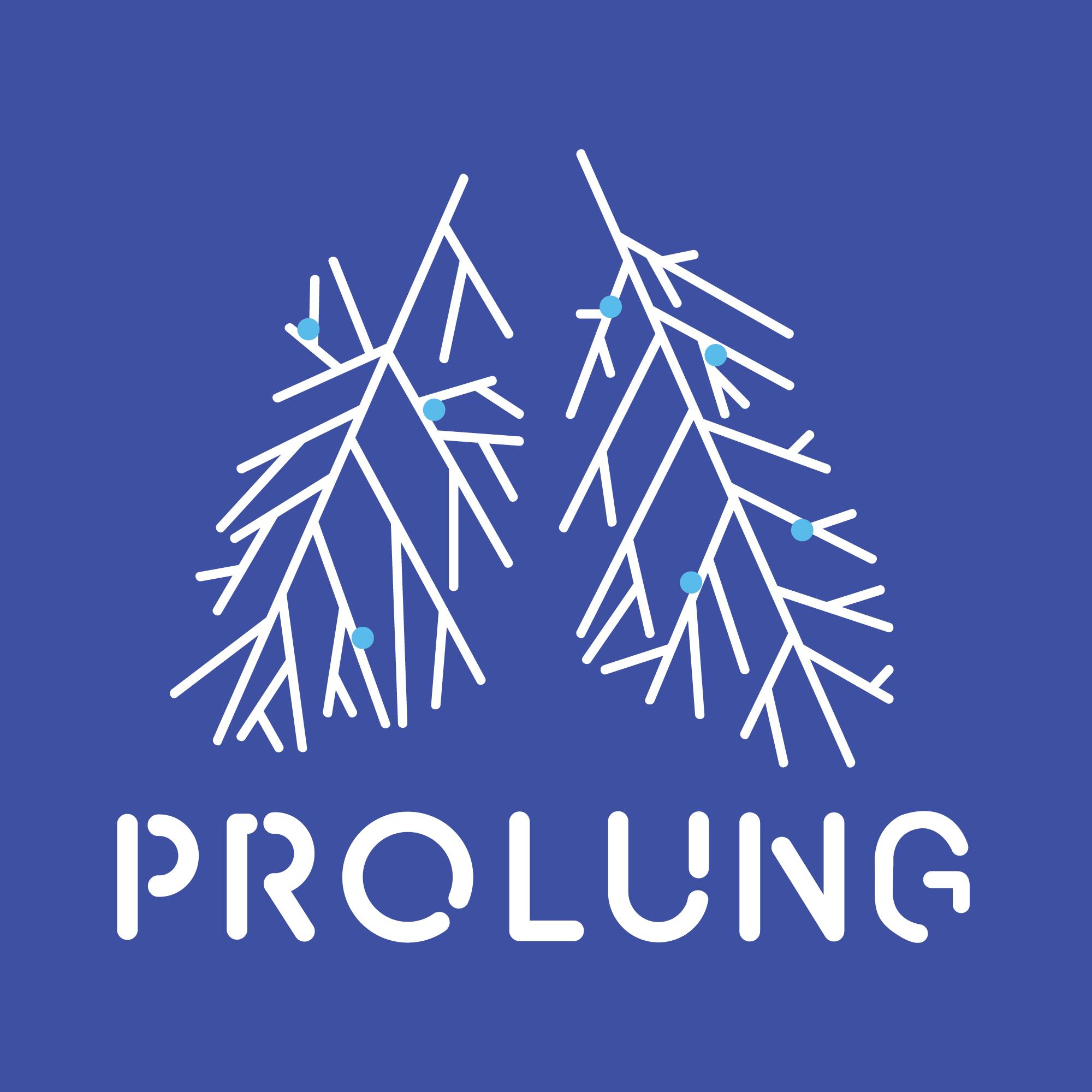 prolung-blue