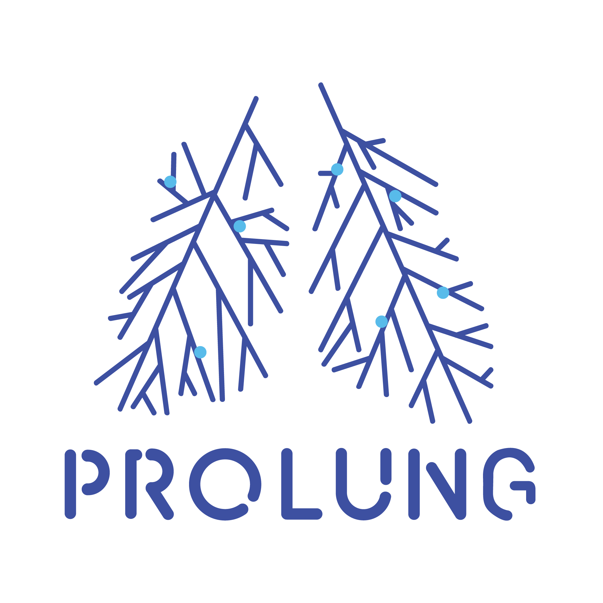 prolung-white