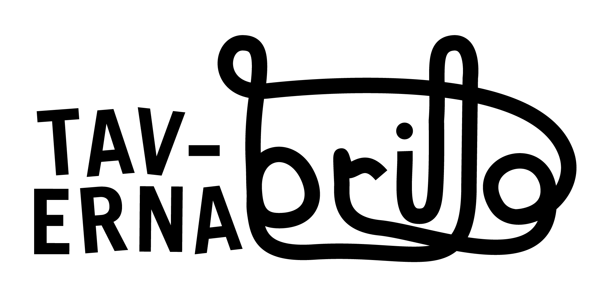 taverna-brillo-short