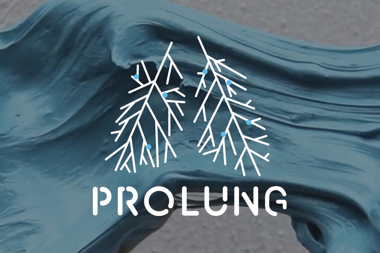 PROlung_1500x1000
