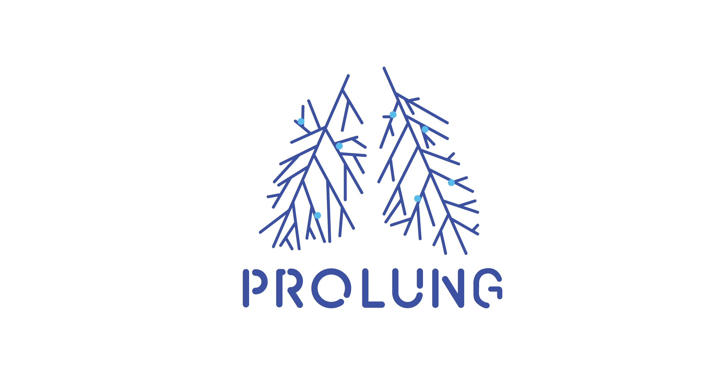 PROlung_blue