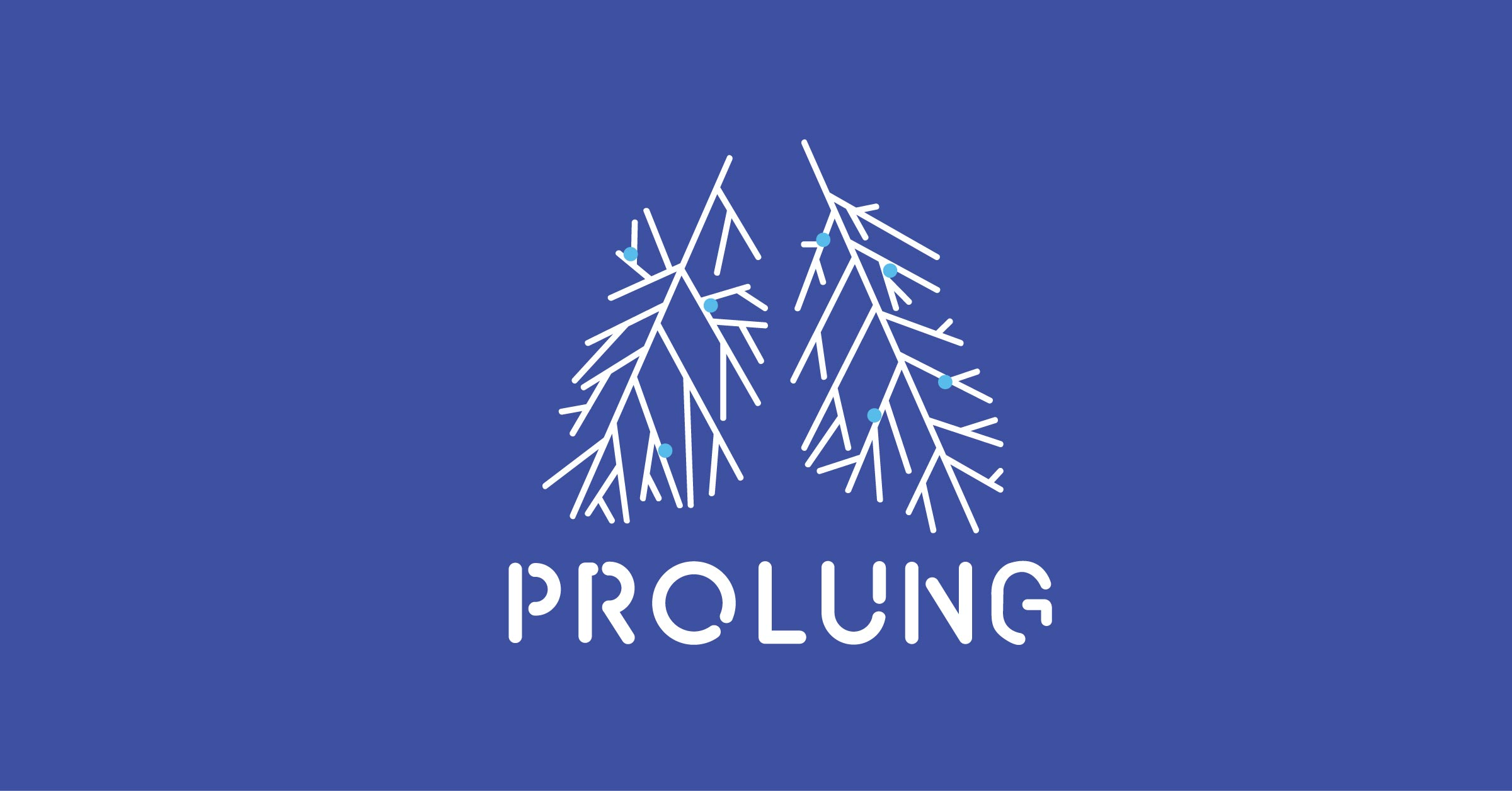 PROlung_white