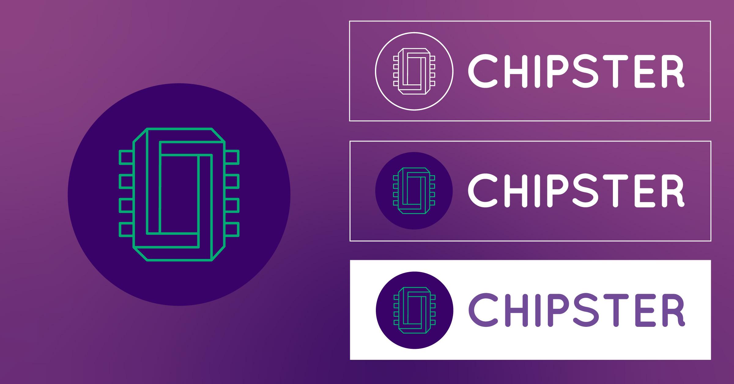 chipster-logo