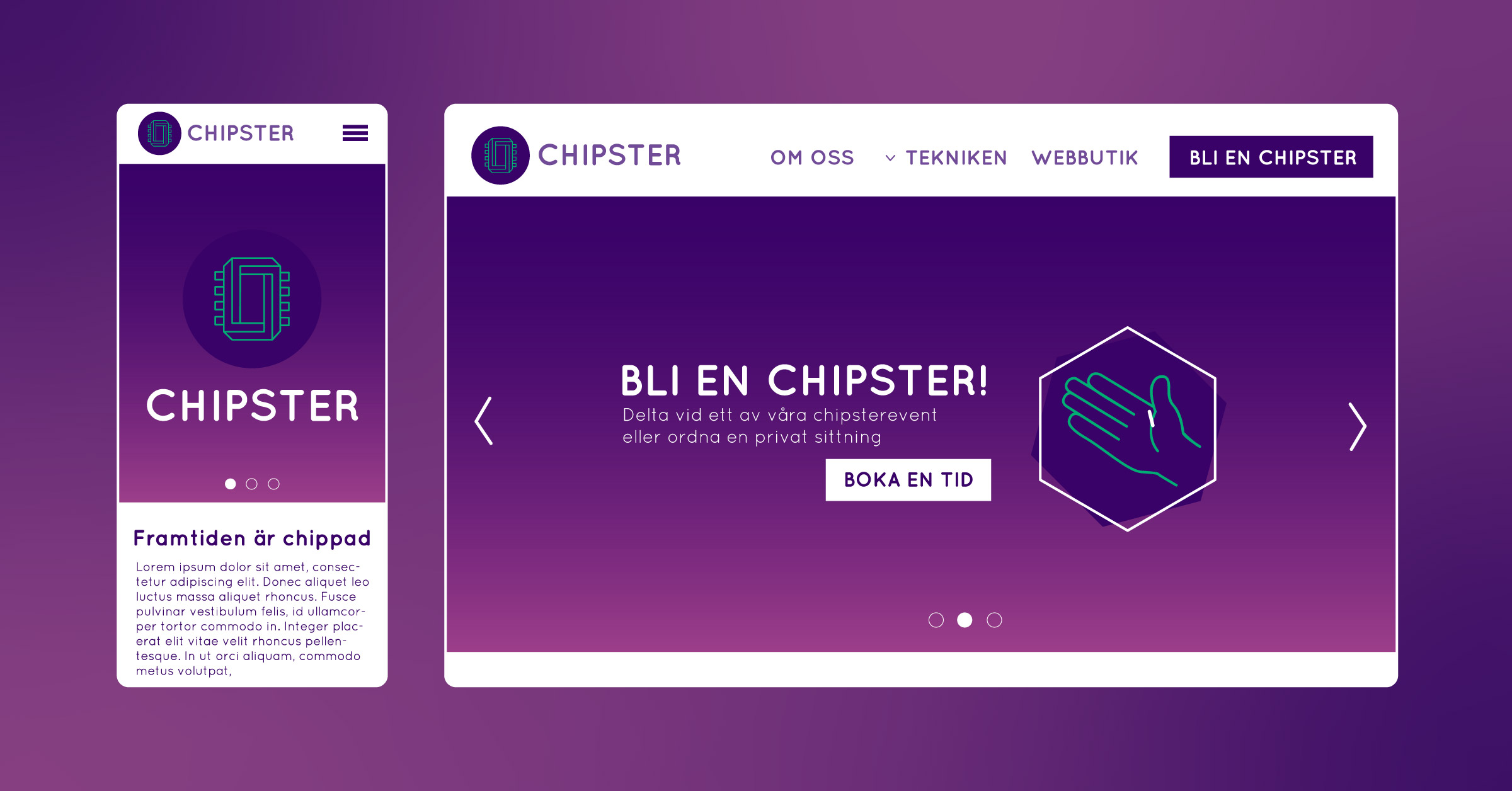 chipster-web