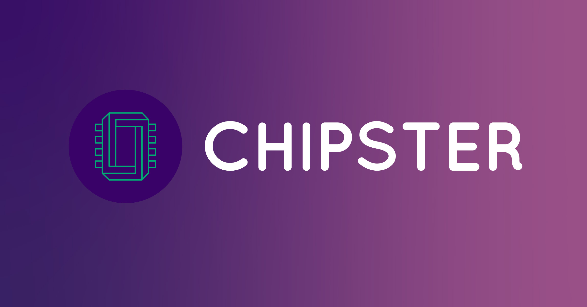 chipster_hero
