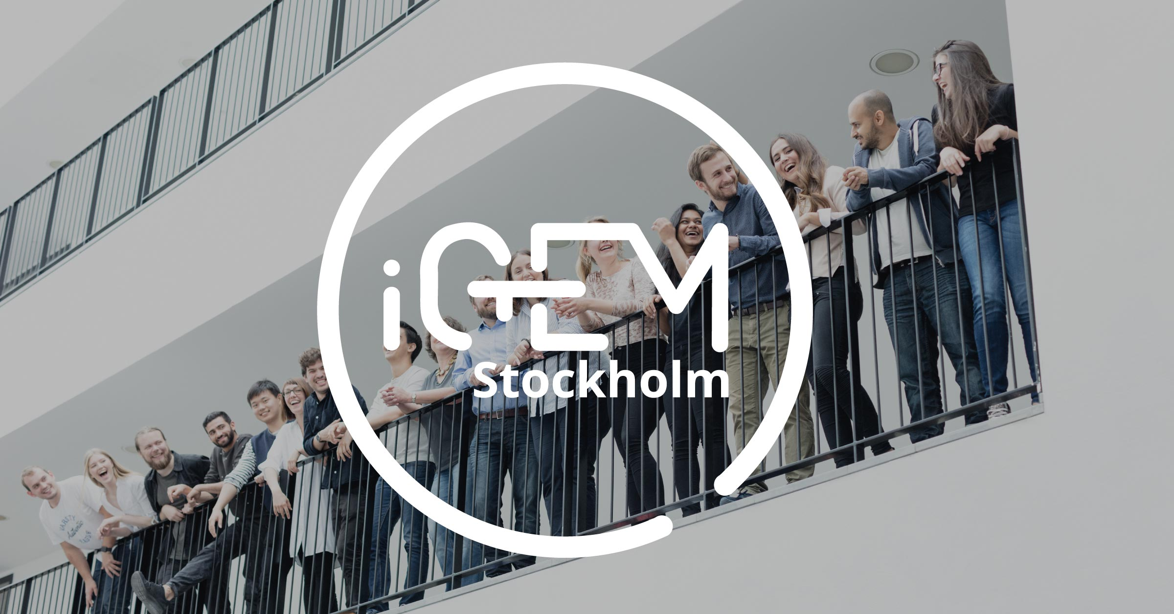 igem_stockholm_hero