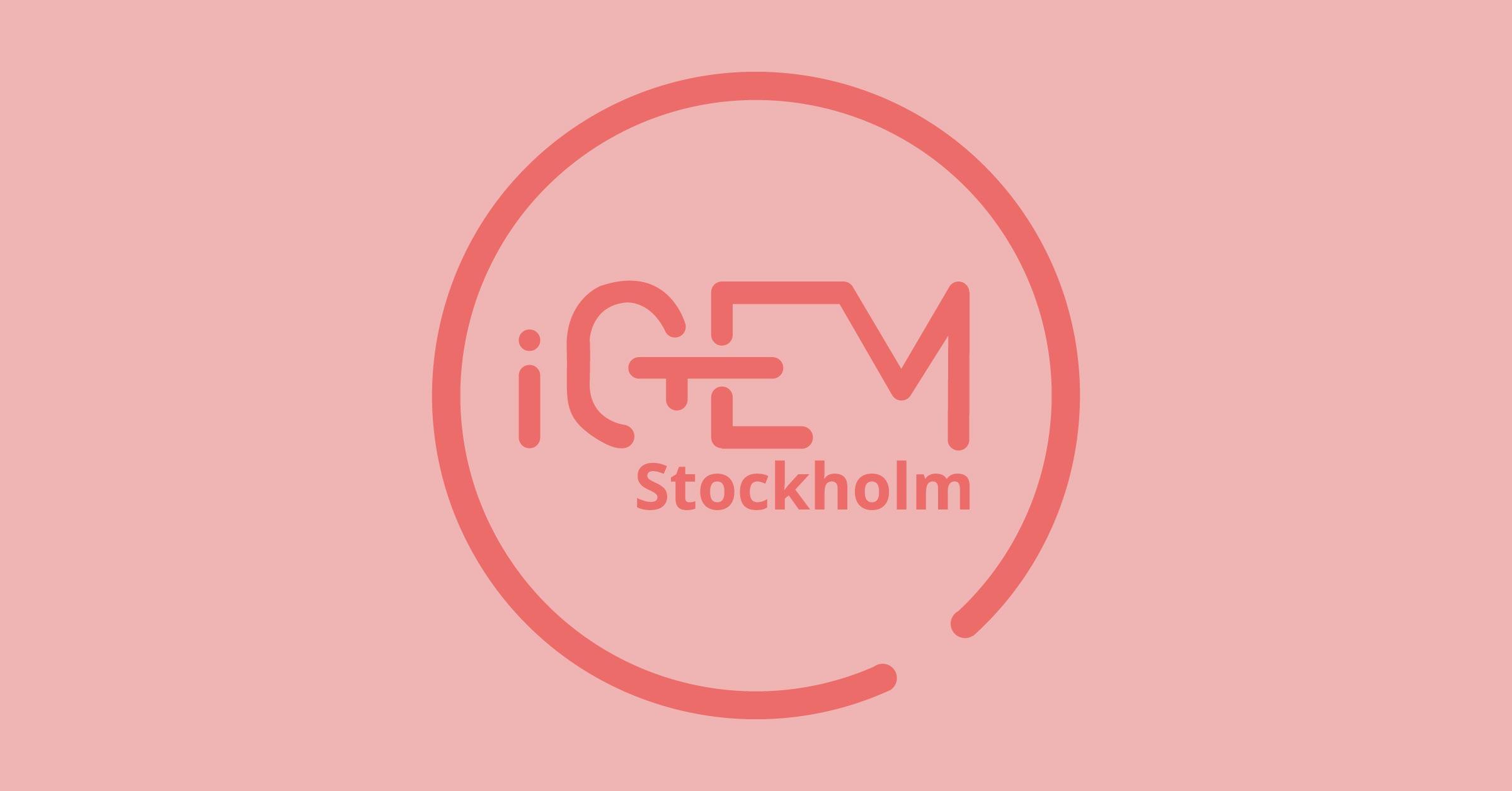 igem_stockholm_logo_red