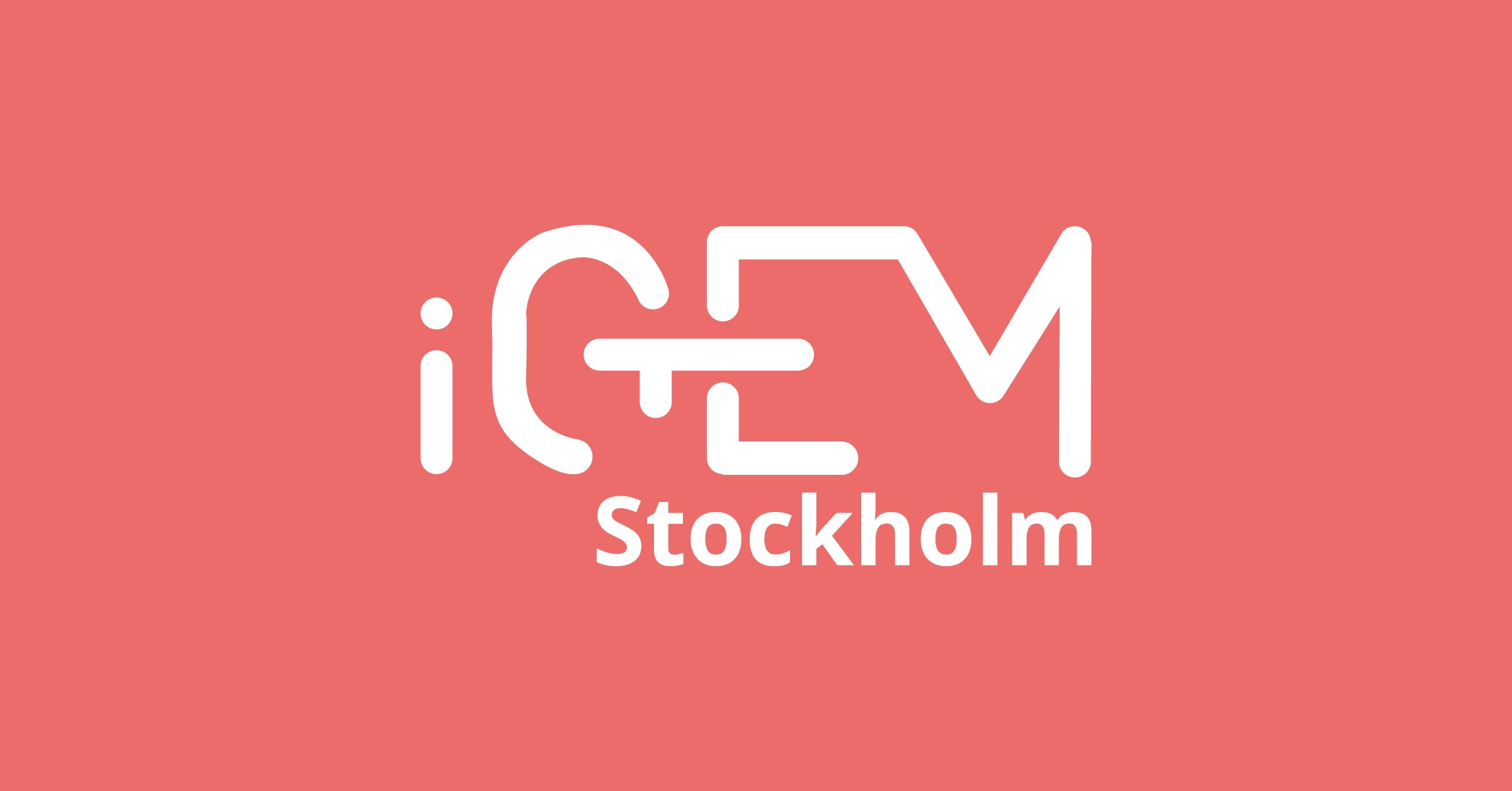 igem_stockholm_logo_red_small